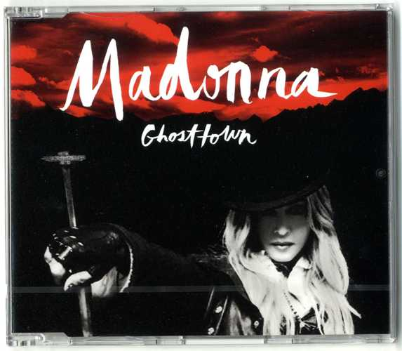 ghosttown-germany-2-track-maxi-cd-single
